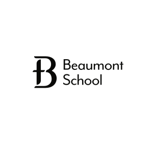 Beaumont School