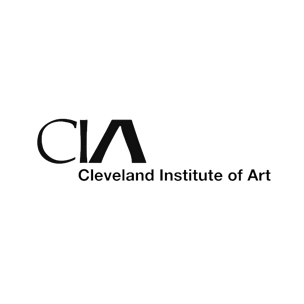 Cleveland Institute of Art