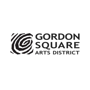Gordon Square Arts District