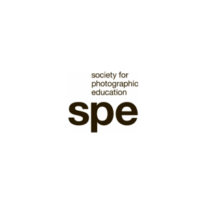 Society for Photographic Education