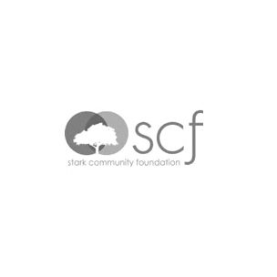 Stark Community Foundation