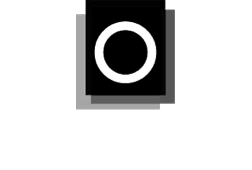 Ohio Museums Association