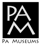 PA Museums