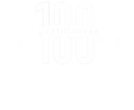 Weatherhead 100 Winner